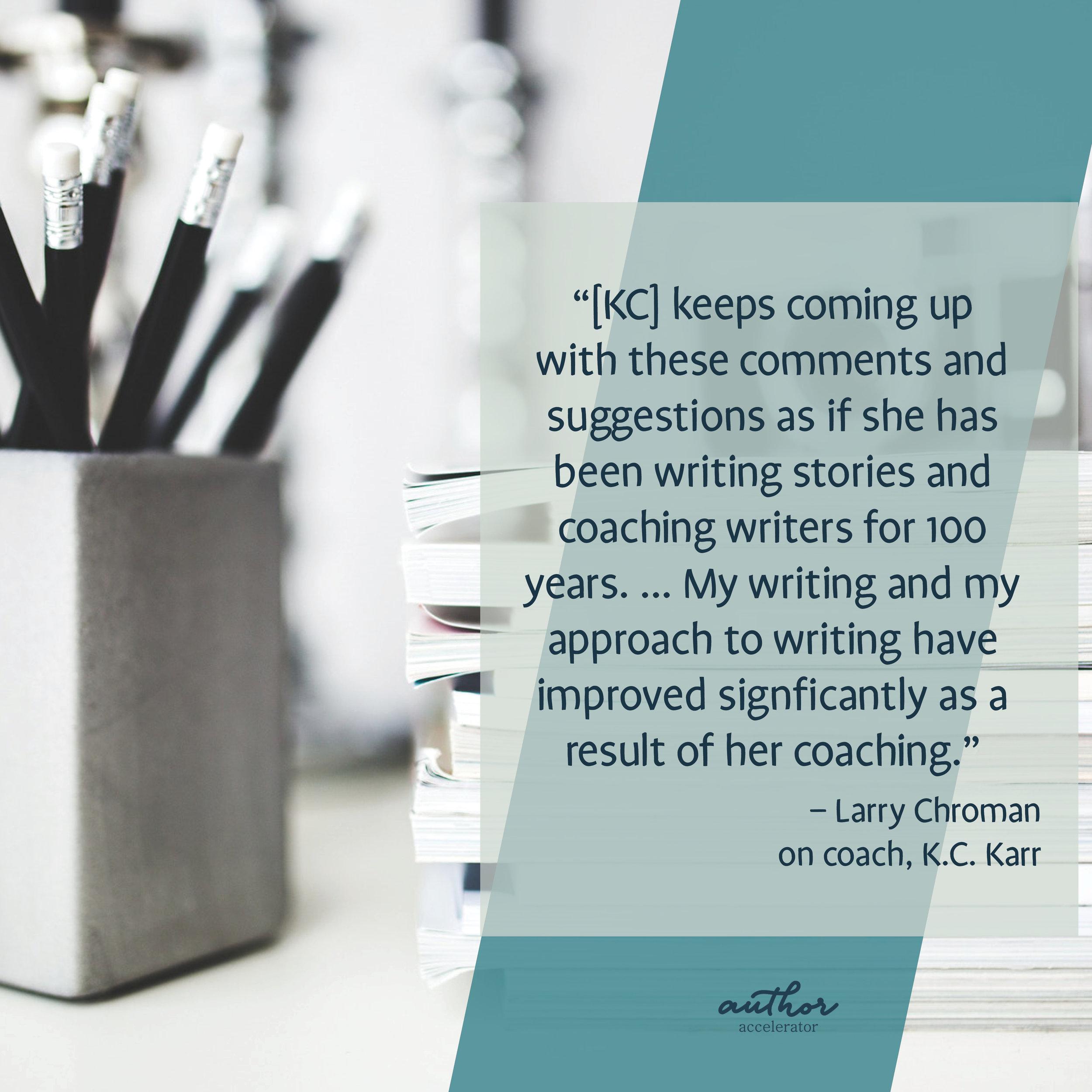 coach_kc_karr_larry_chroman_v2.jpg