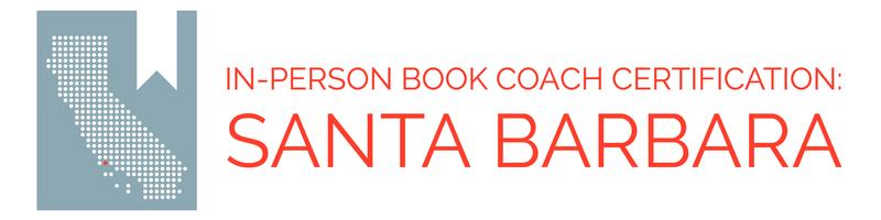 content_Santa_Barbara_Banner.jpg