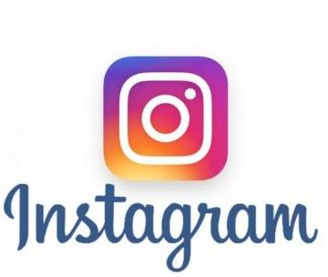 follow-us-on-instagram--left PNG.png