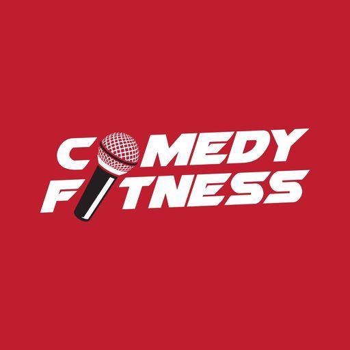 comedy fitness logo.jpg