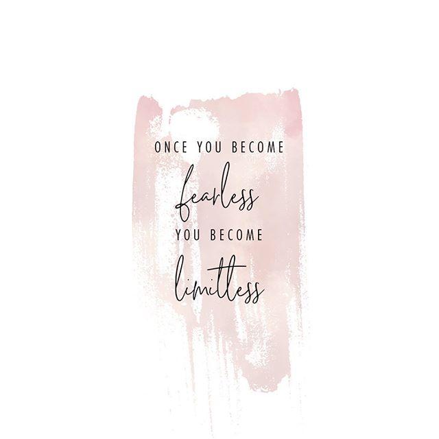 Sunday Inspiration 💋