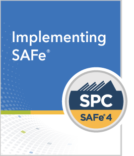 Implementing SAFe®