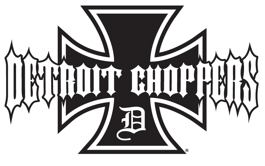 Detroit-Chopper.png