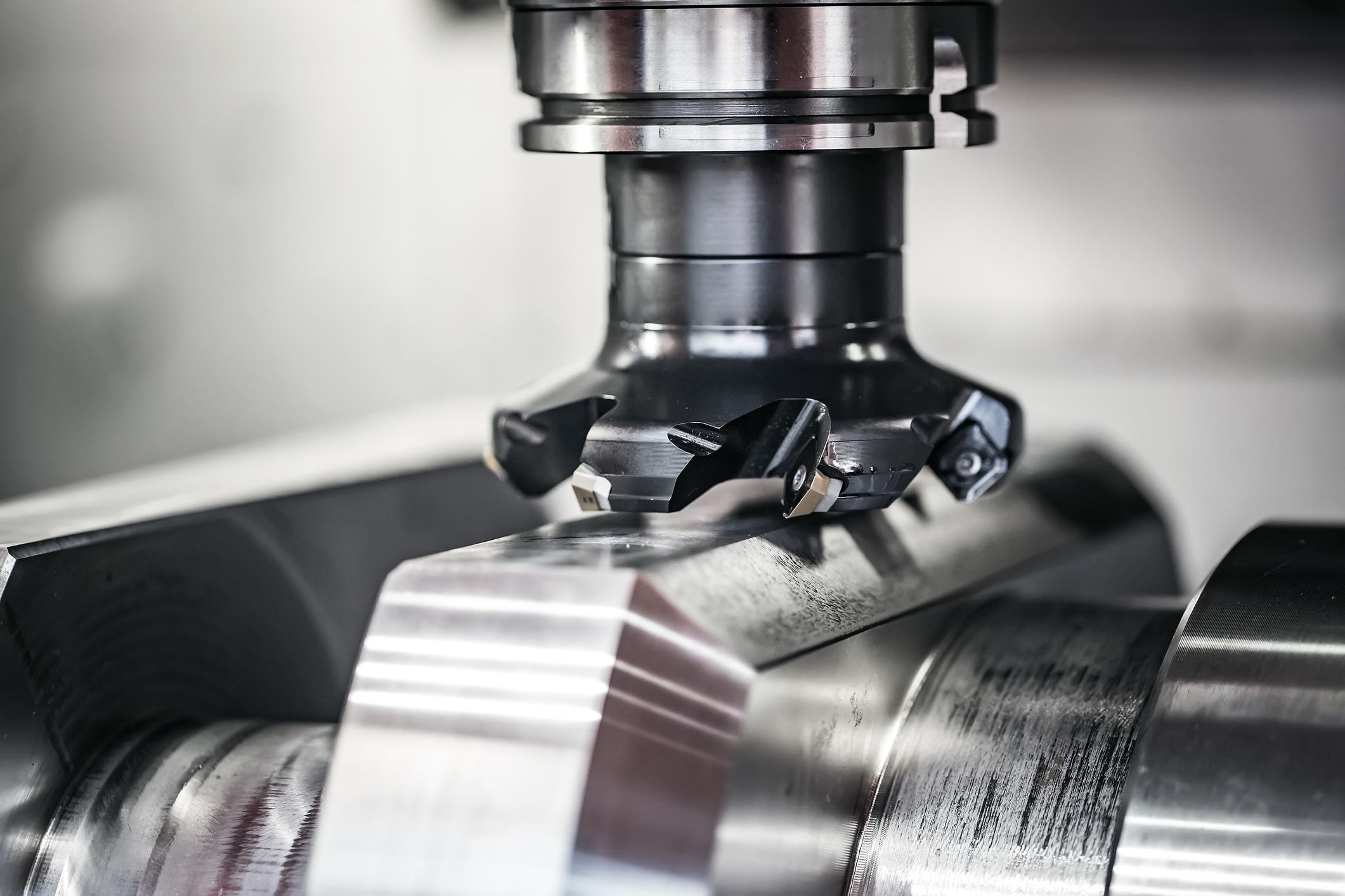 CNC cutting tool.jpg