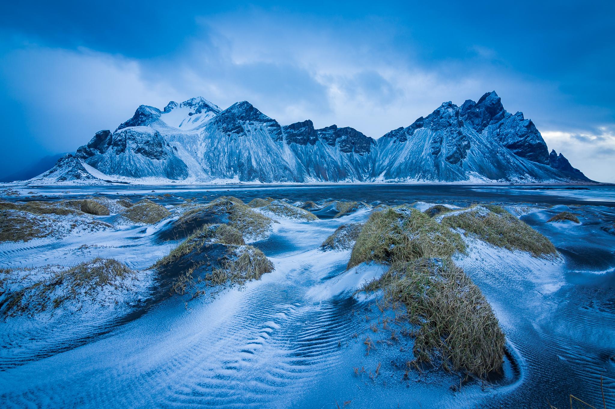 Iceland 2016 v-224.jpg