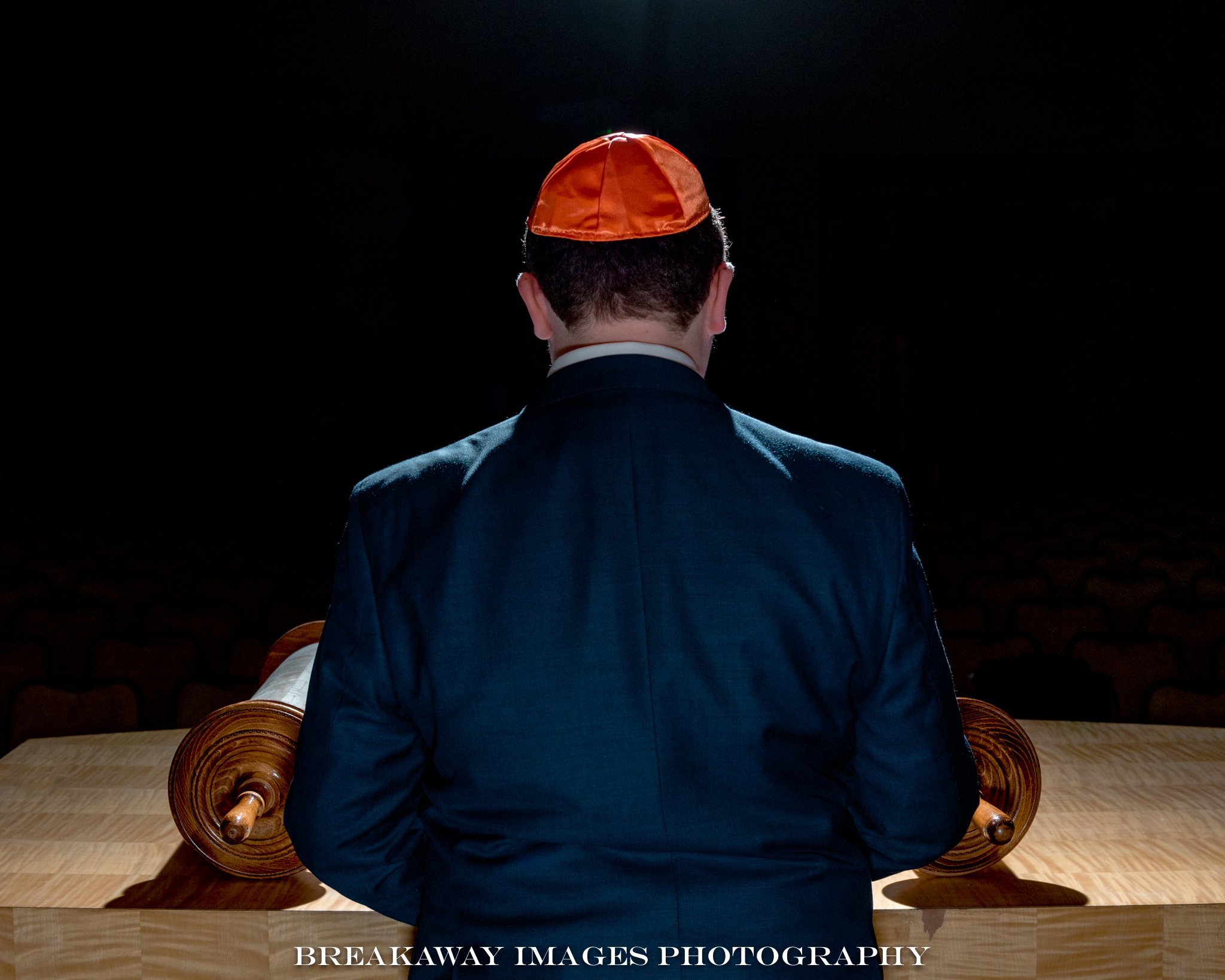 Matthew Levithan Bar Mitzvah 2019-01-19 v-1.jpg