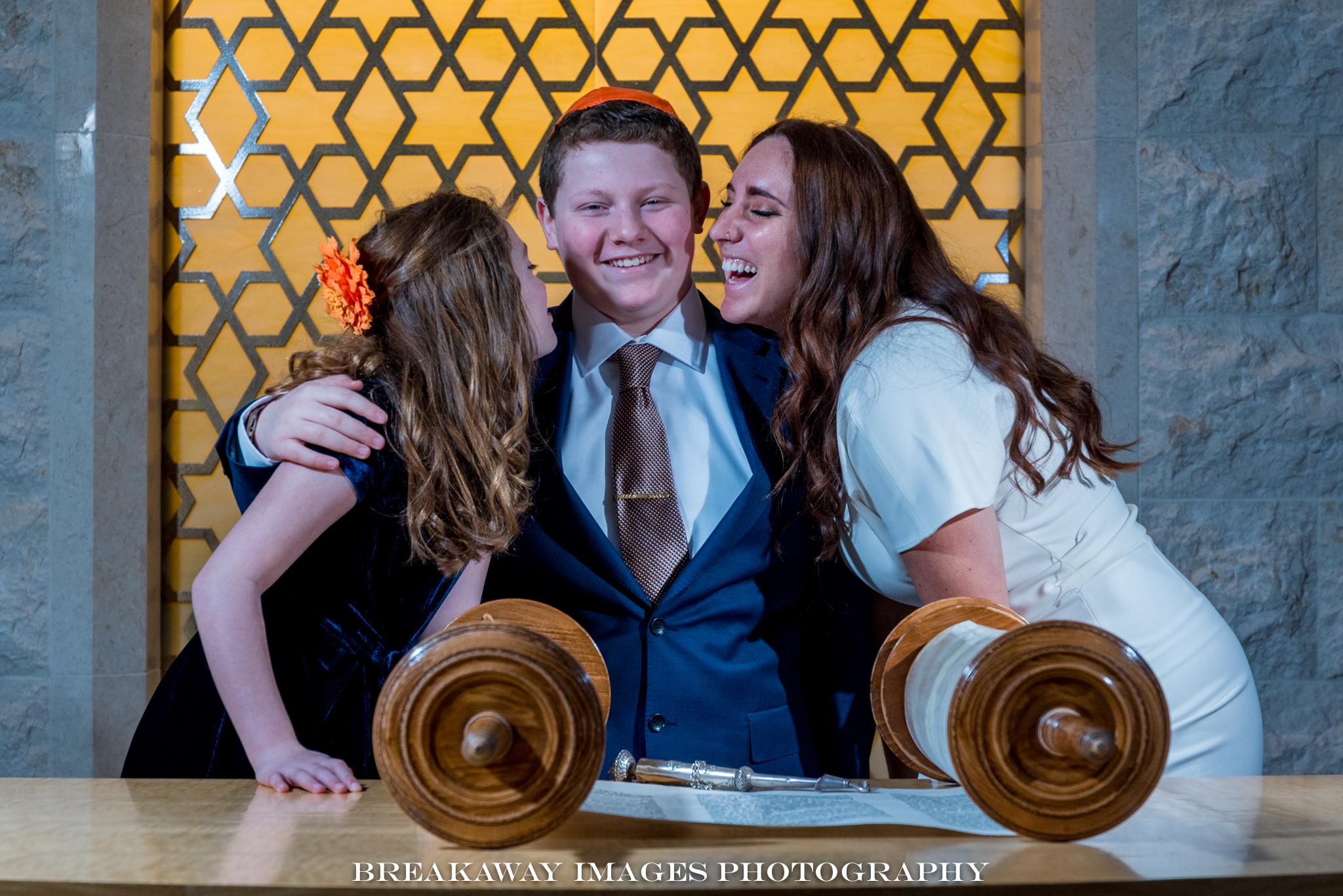Matthew Levithan Bar Mitzvah 2019-01-19 v-24.jpg