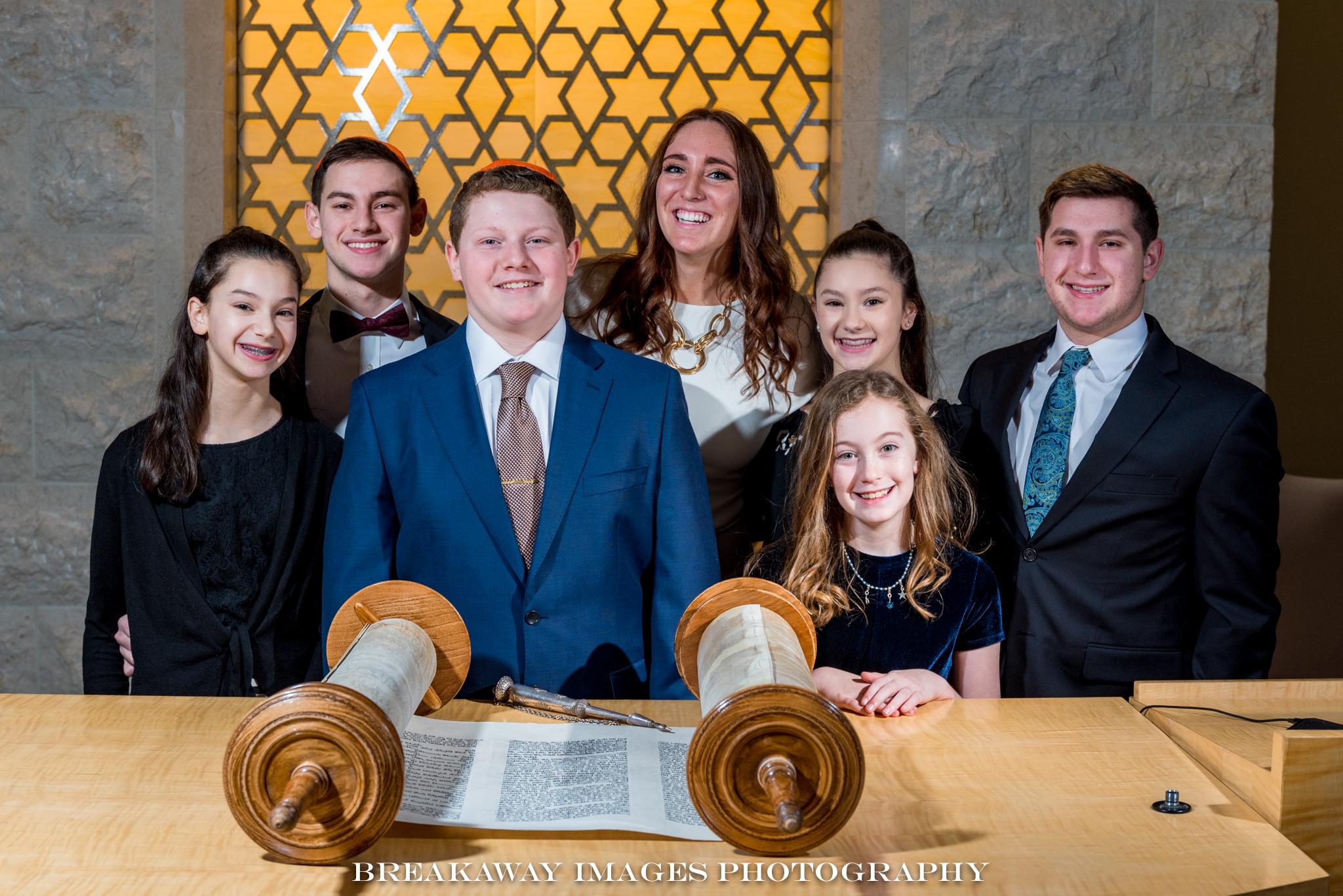 Matthew Levithan Bar Mitzvah 2019-01-19 v-79.jpg