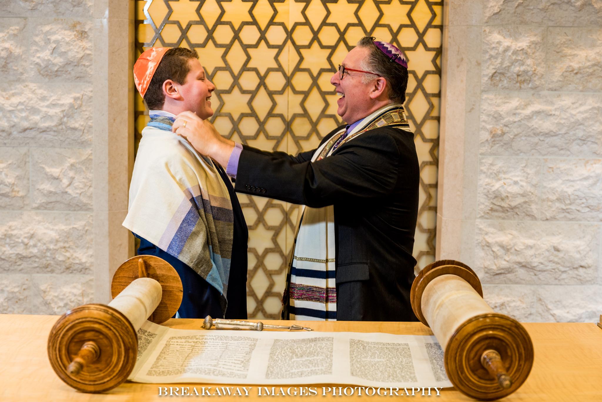 Matthew Levithan Bar Mitzvah 2019-01-19 v-101.jpg