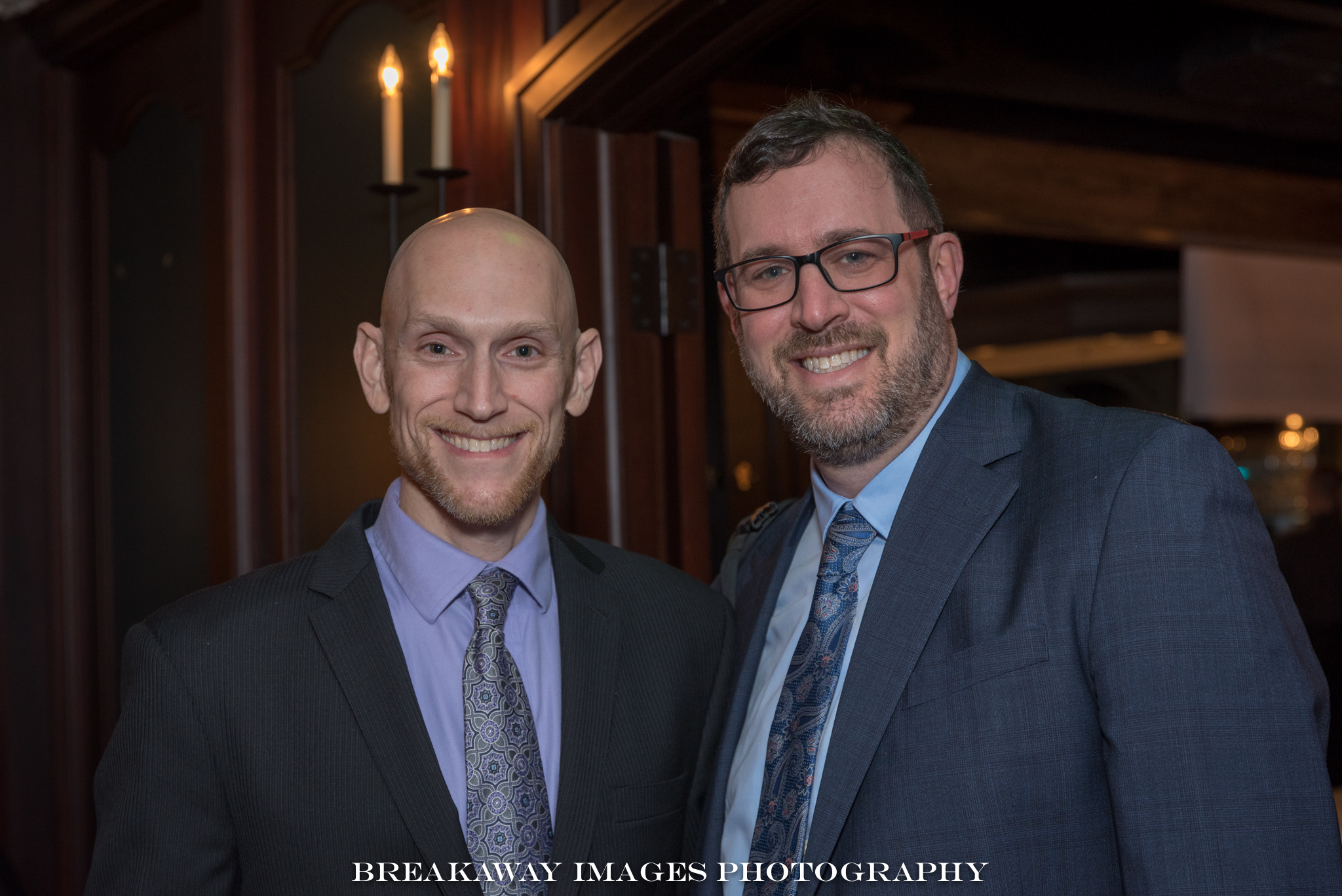 Matthew Levithan Bar Mitzvah 2019-01-19 v-115.jpg