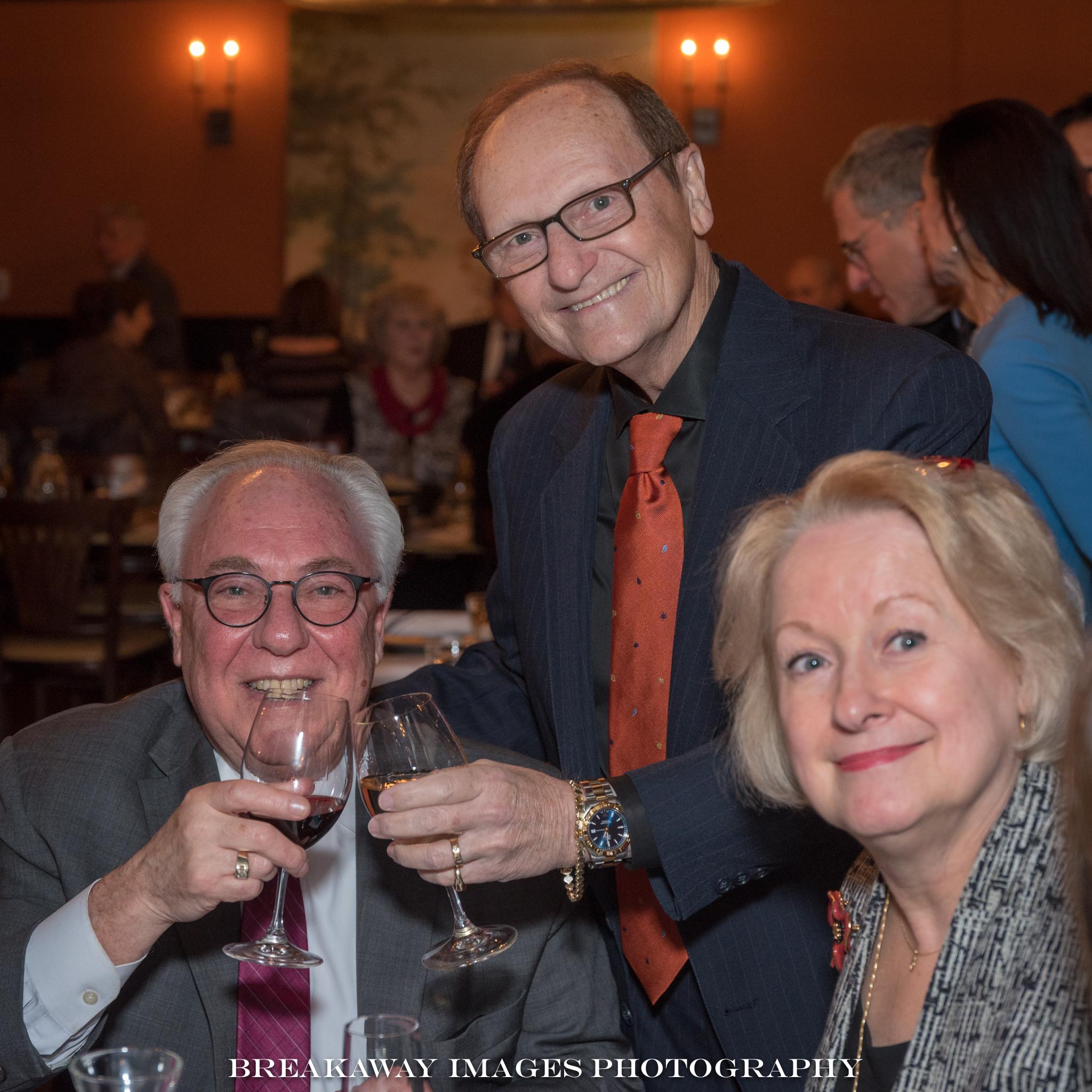 Matthew Levithan Bar Mitzvah 2019-01-19 v-113.jpg