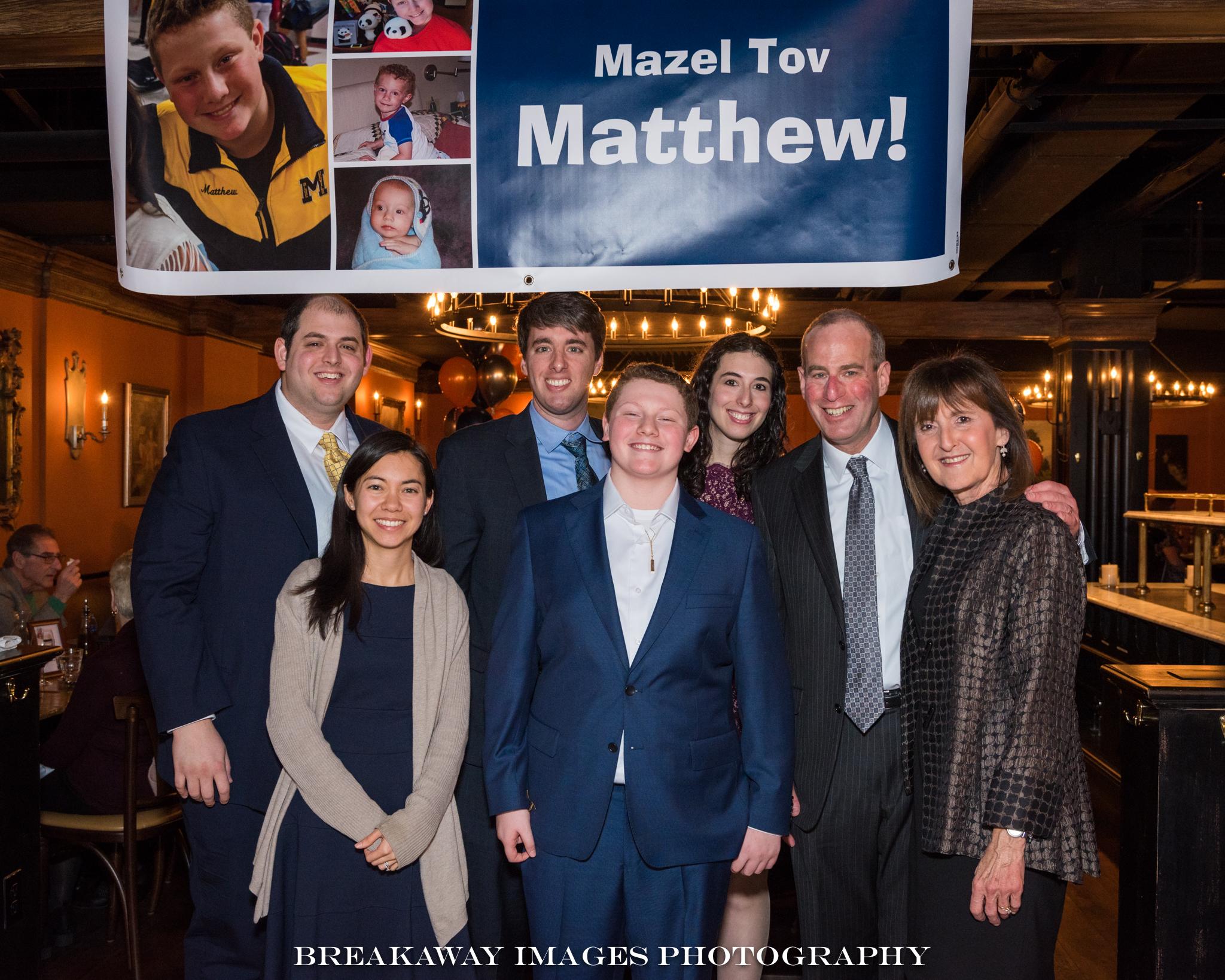 Matthew Levithan Bar Mitzvah 2019-01-19 v-134.jpg