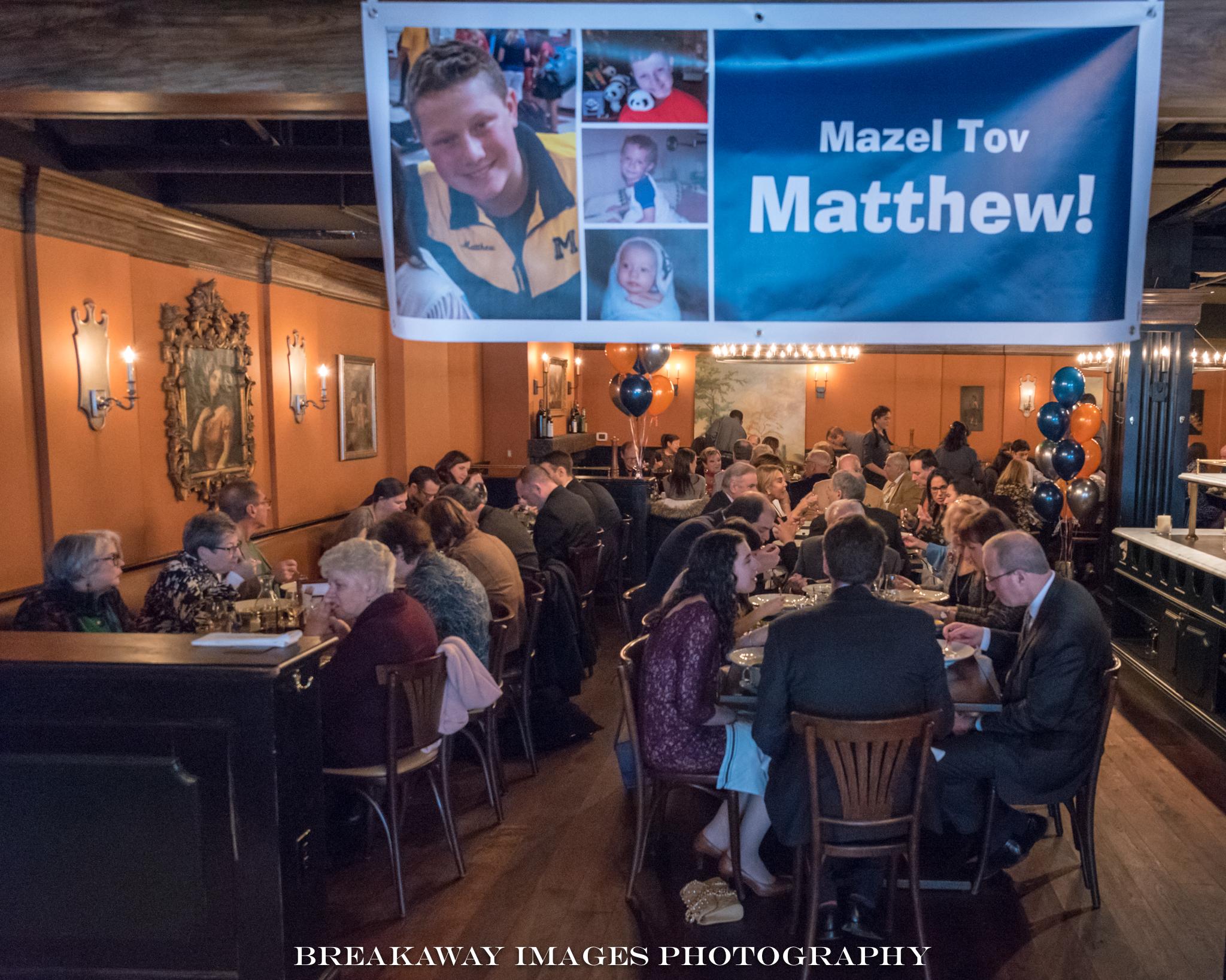 Matthew Levithan Bar Mitzvah 2019-01-19 v-146.jpg