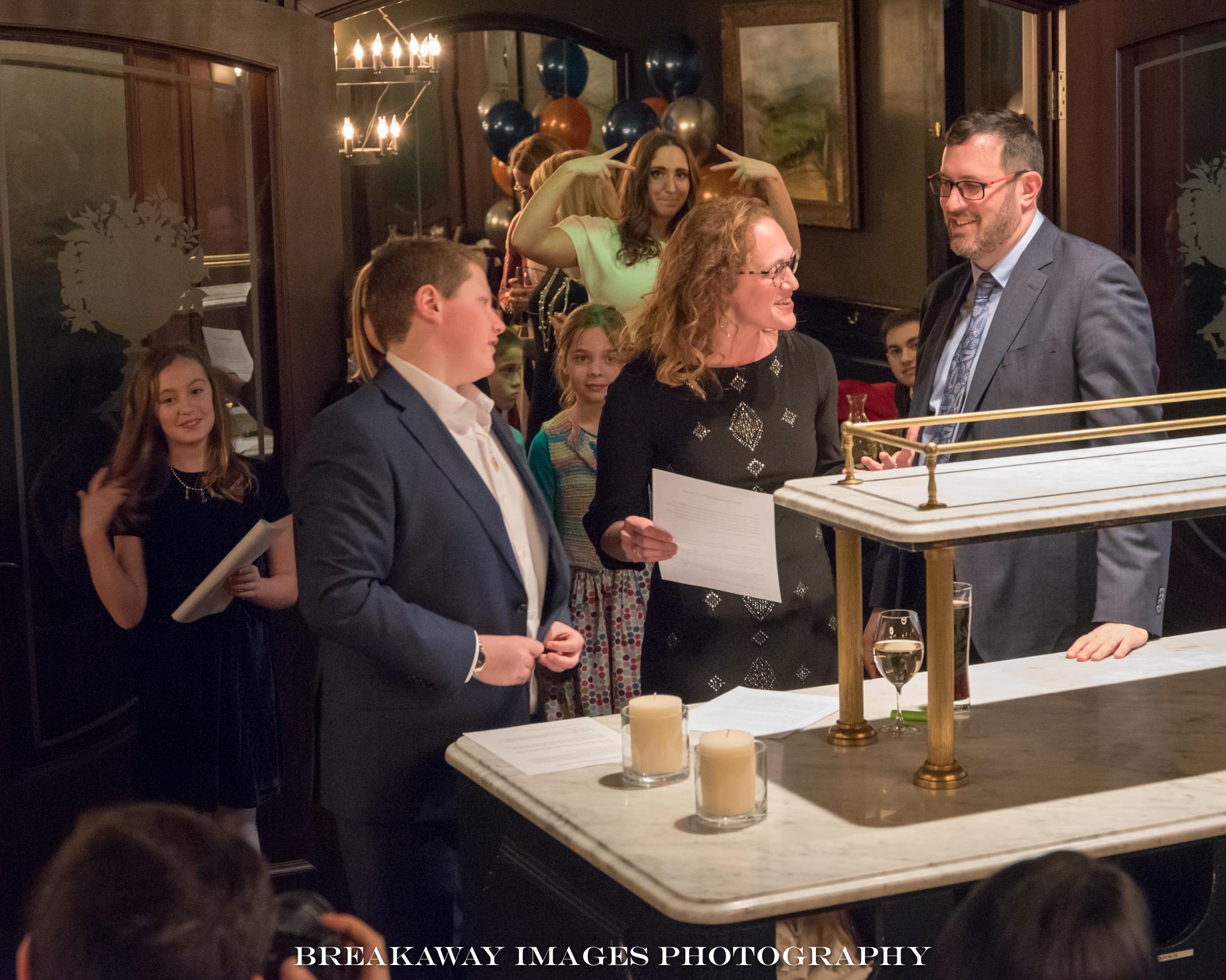 Matthew Levithan Bar Mitzvah 2019-01-19 v-147.jpg