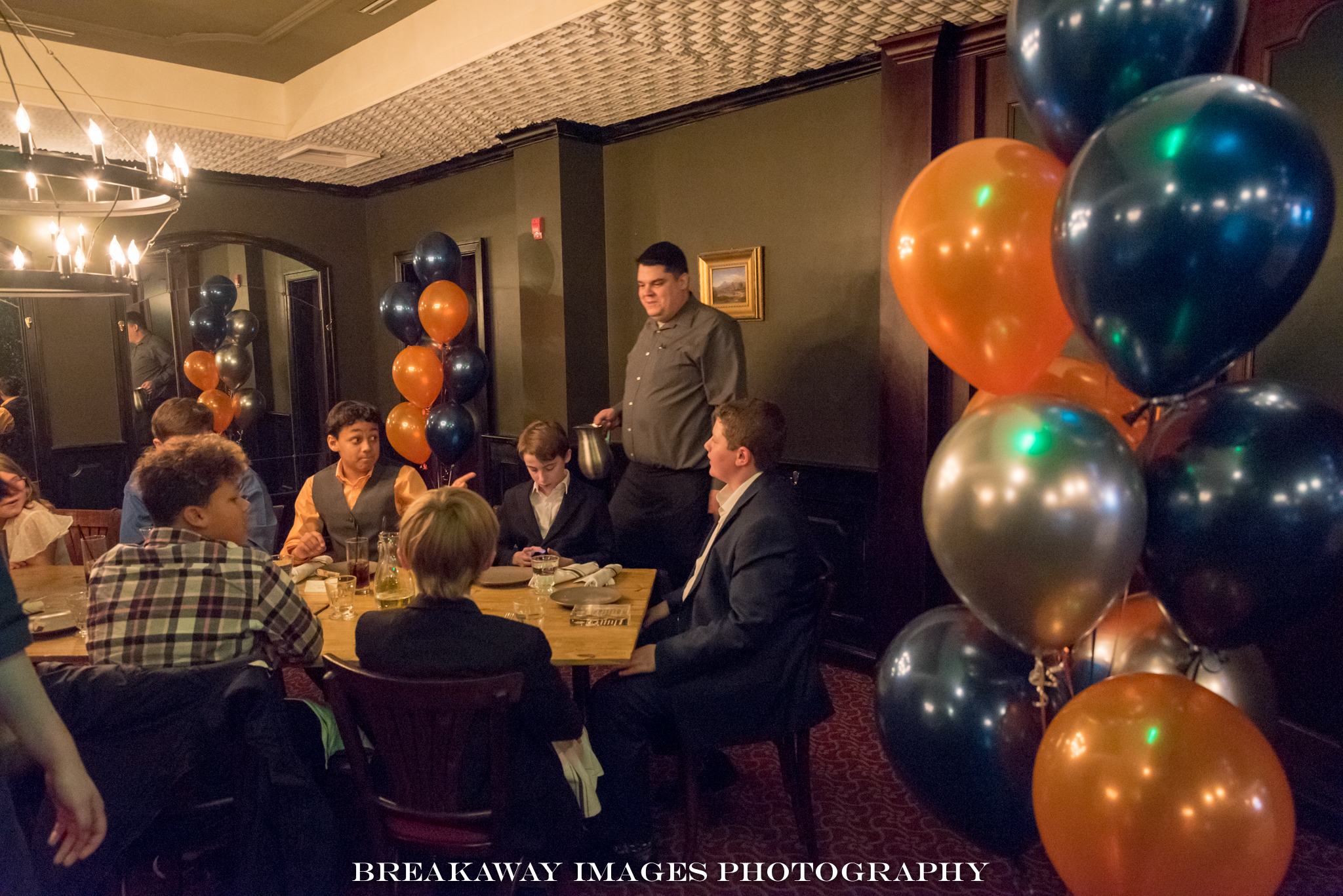 Matthew Levithan Bar Mitzvah 2019-01-19 v-162.jpg