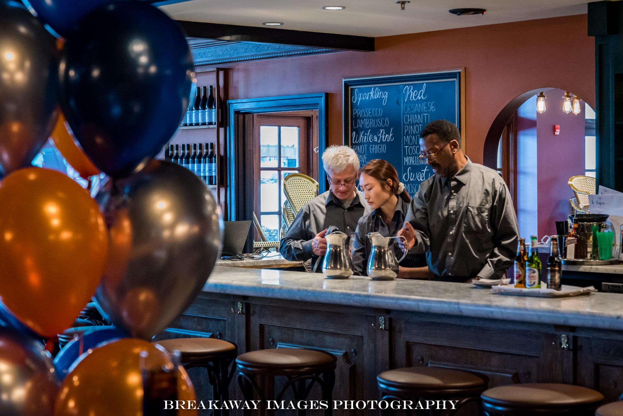 Matthew Levithan Bar Mitzvah 2019-01-19 v-164.jpg