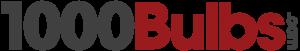 Visit 1000Bulbs.com for your lighting needs!