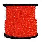 red-rope-light