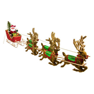 Peters-Flying-Santa.jpg