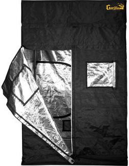 Gorilla-Grow-Tents-GGT33
