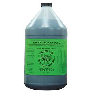 The Guano Company GUST128 Super Tea Mix