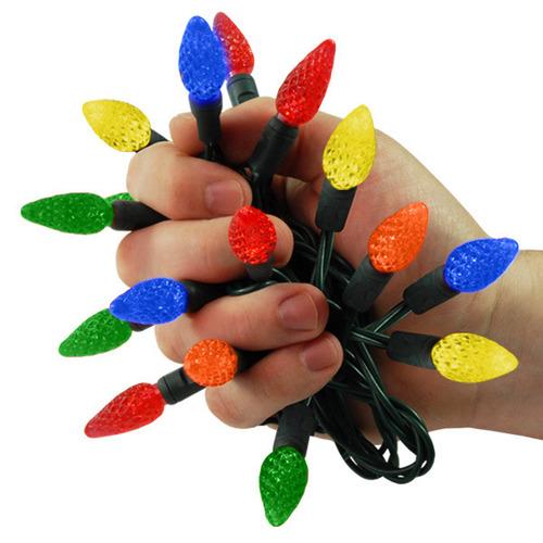 fist-of-led-bulbs-xmas-1000bulbs.jpg