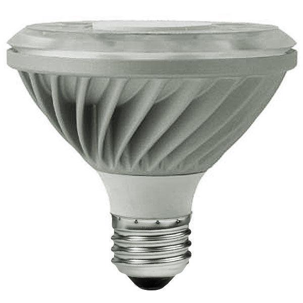 LIGHTING-SCIENCE-BULB-FOR-TURTLES.jpg