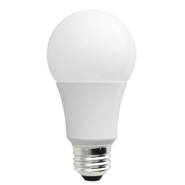 Dimmable A19 LED Cyber Monday Sale
