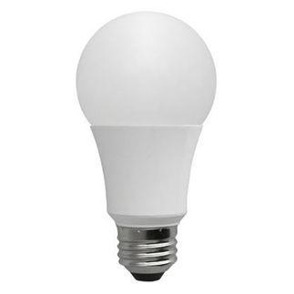 60w-led-bulb-1000bulbs.jpg