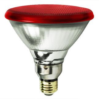 heat-lamp