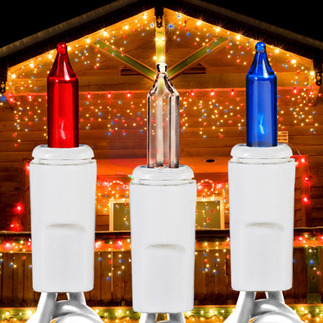 red-white-blue-icicles.jpg