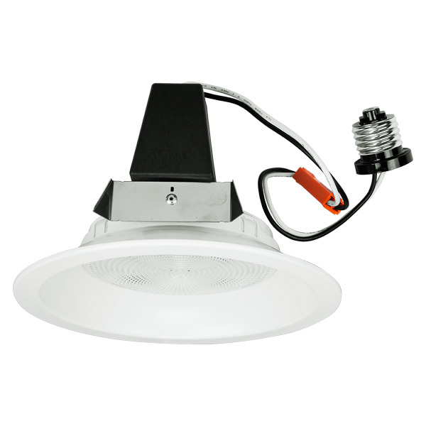 Philips LED retrofit downlight