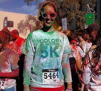 Rebecca-at-color-in-motion-5k.jpg