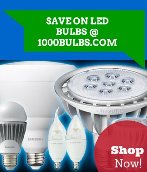 save-on-led-bulbs.jpg