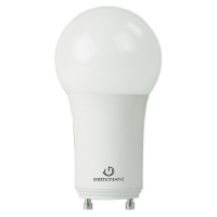 LED a-shape bulb bulb with GU24 base