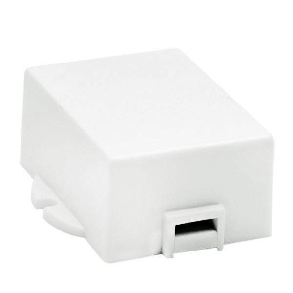American Lighting Junction Box