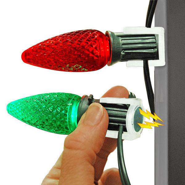 magnetic clips for christmas lights.jpg