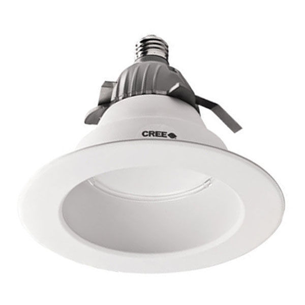 Cree LED Downlight Module