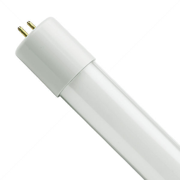 lifebulb 4ft T8/T12 LED hybrid tube