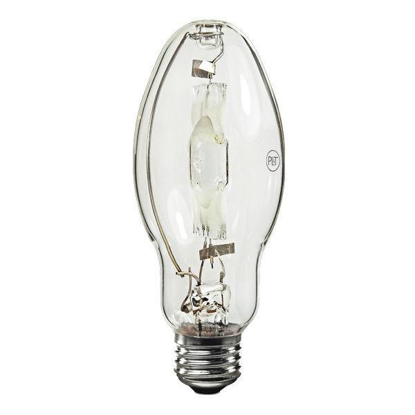 PLT 175-Watt Probe Start ED17 MH lamp