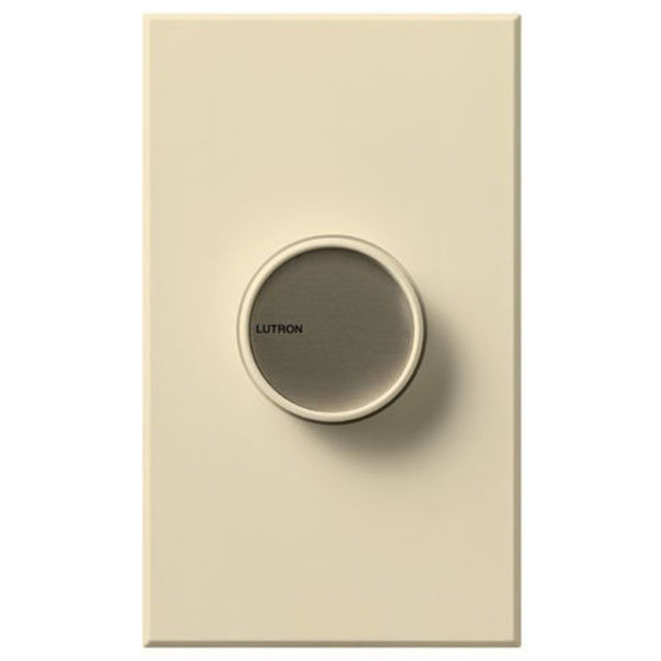 How To Know Your Dimmer Switch Is Compatible With Your