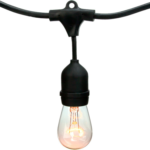 bulbrite-patio-light-set-s14-bulbs.jpg