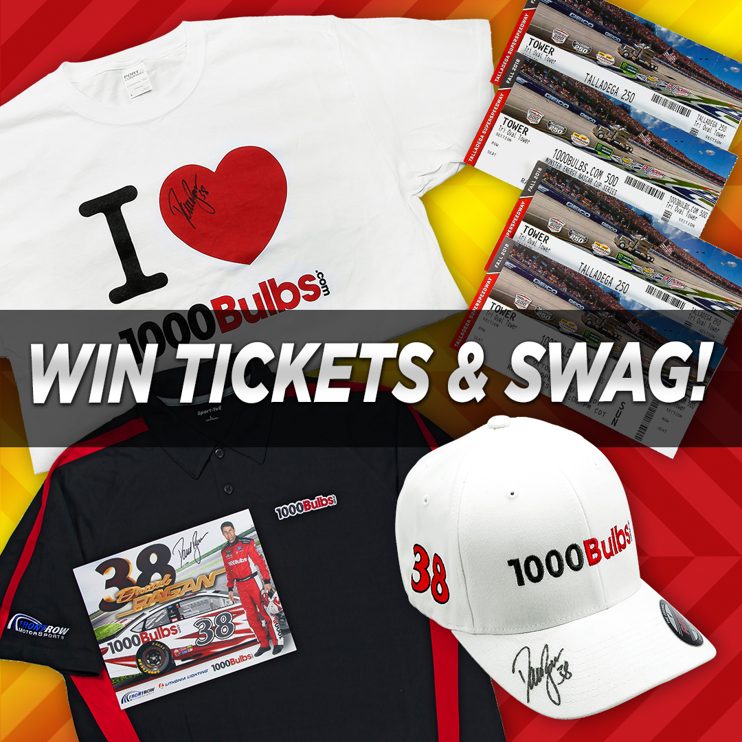 1kb-talladega-october-ticket-giveaway_video-contest_swag.jpg