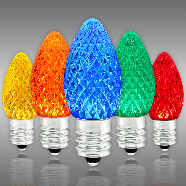led replacement bulbs.jpg
