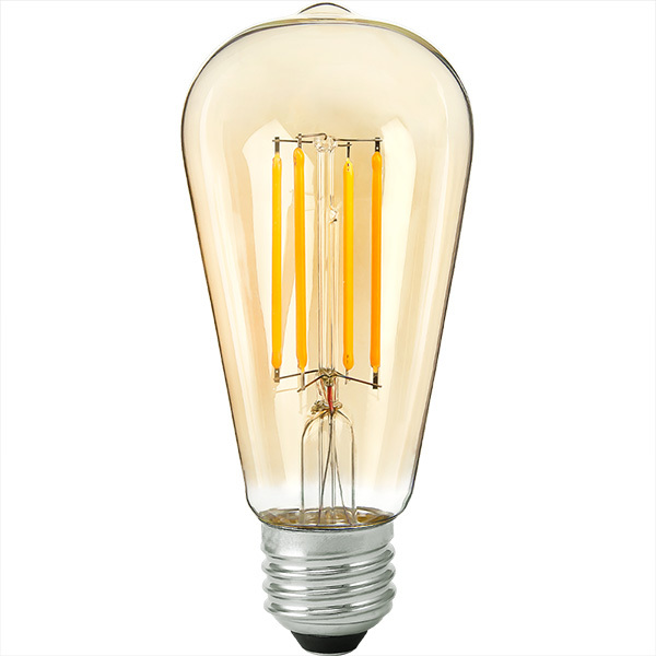 antique bulb.jpg