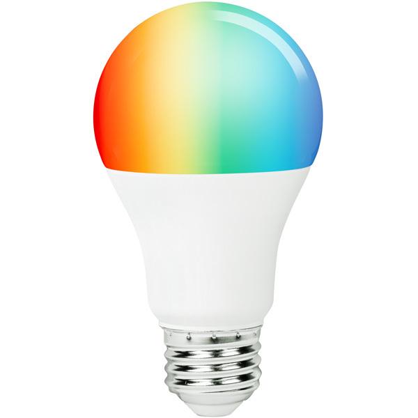 euri-rgb-color-changing-smart-led-a19-bulb.jpg
