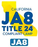 JA8 logos.jpg