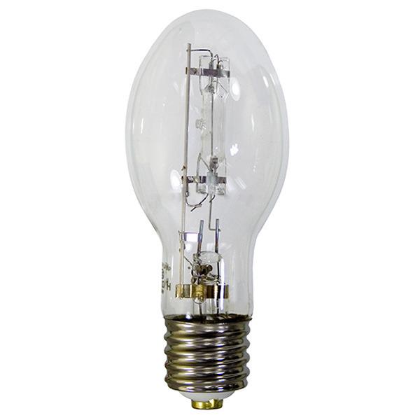 Mercury Vapor HID bulb