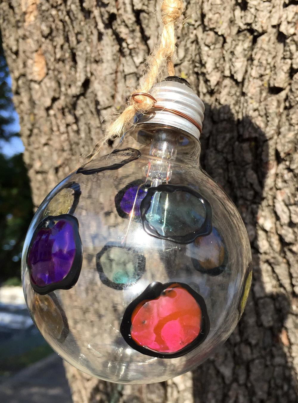 Suncatcher Bulb.jpg