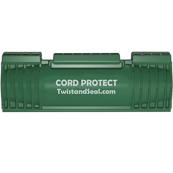 cord protector.jpg